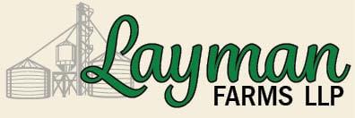 Layman Farms, LLP